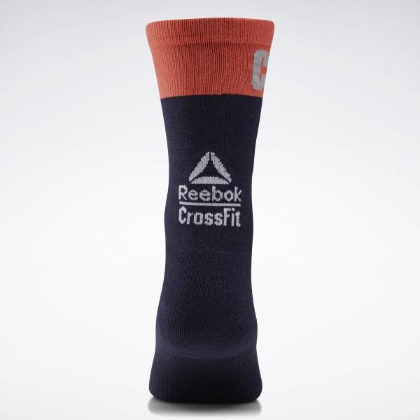 Спортивные носки Reebok - 1