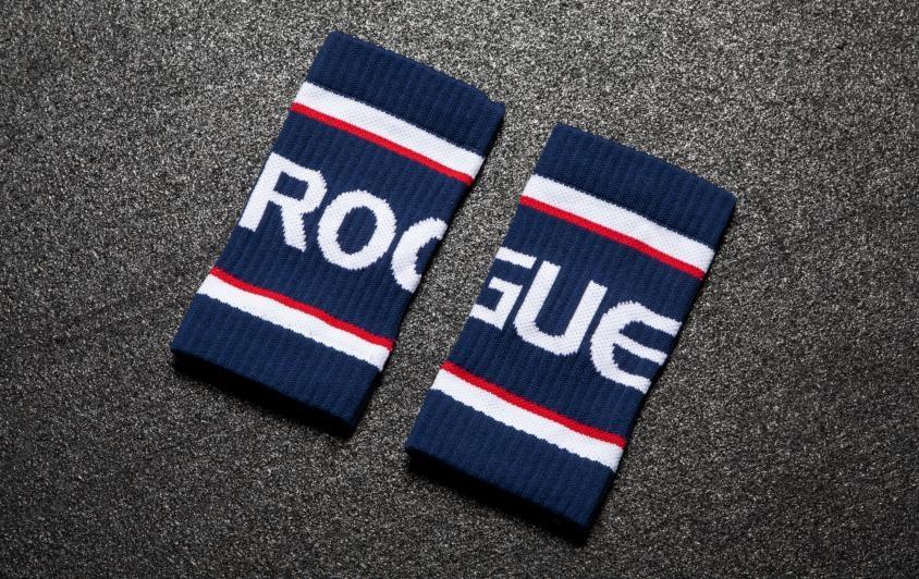 Напульсники Rogue - 3