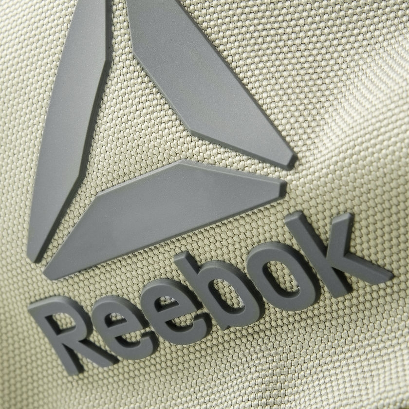 СУМКА REEBOK CROSSFIT GRAB-AND-GO, 41 л - 2