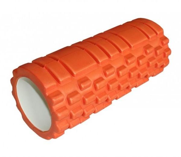 Массажный валик, Foam roller - 1