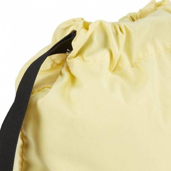 Спортивная сумка-мешок LES MILLS - 2
