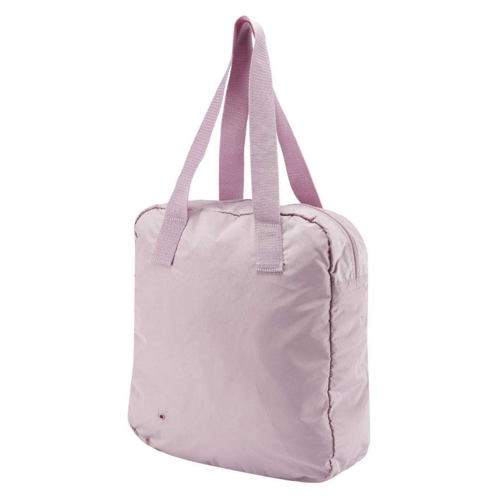Большая сумка Reebok, 23 л - 1