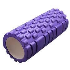 Массажный валик, Foam roller - 2