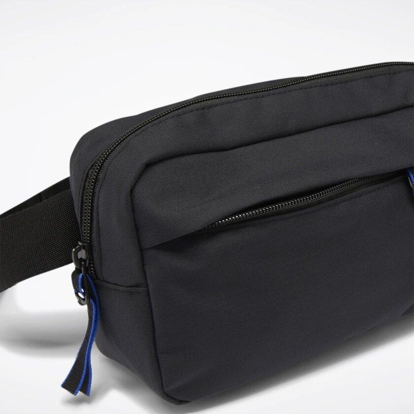 Поясная сумка CLASSICS FOUNDATION Reebok - 3