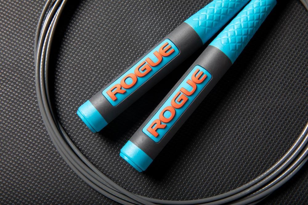 Скакалка Rogue SPEALLER SR-1S SPEED ROPE 2.0 - 1