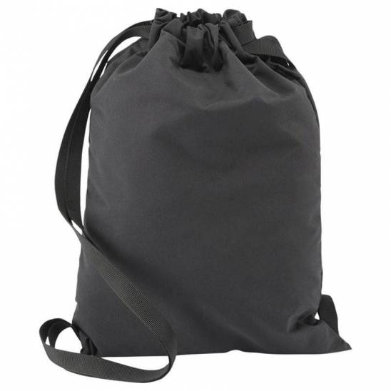 Сумка-мешок LES MILLS - 1