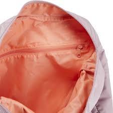 Большая сумка Reebok, 23 л - 3