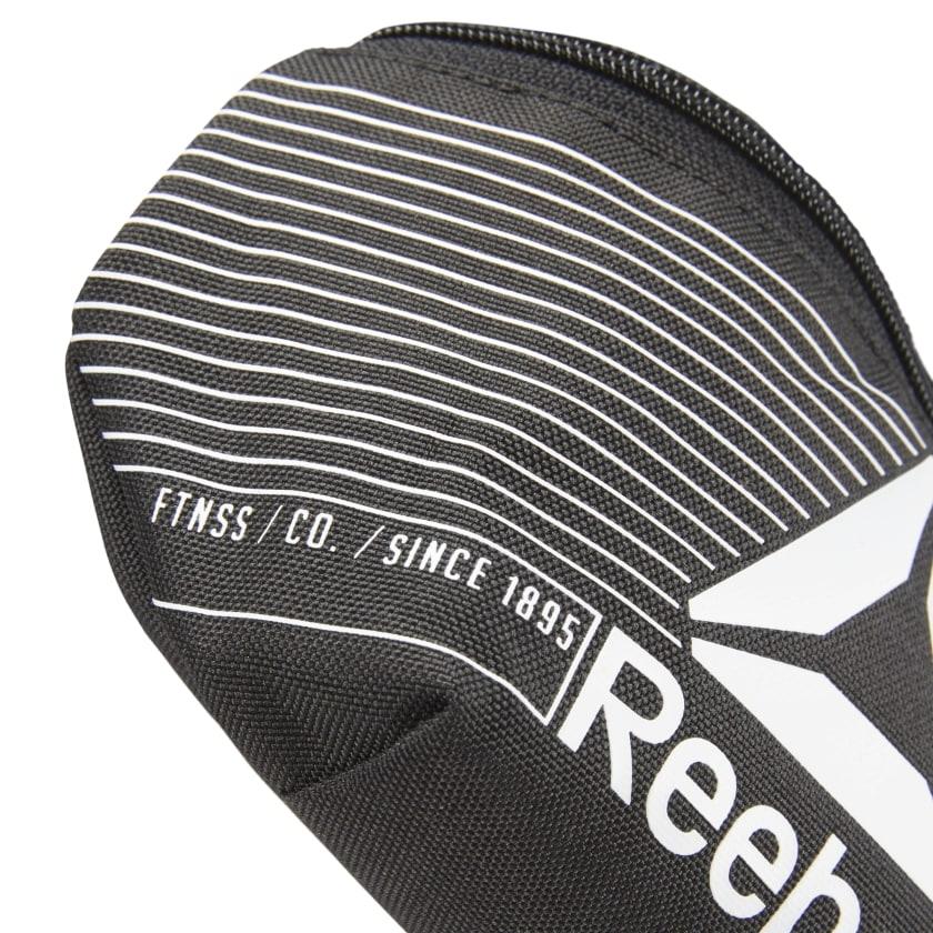Поясная сумка  Reebok - 4