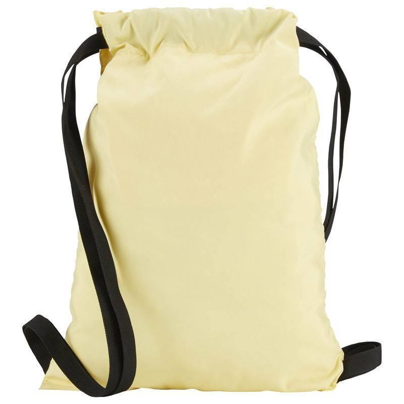 Спортивная сумка-мешок LES MILLS - 1