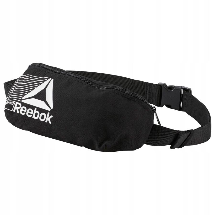 Поясная сумка  Reebok - 3