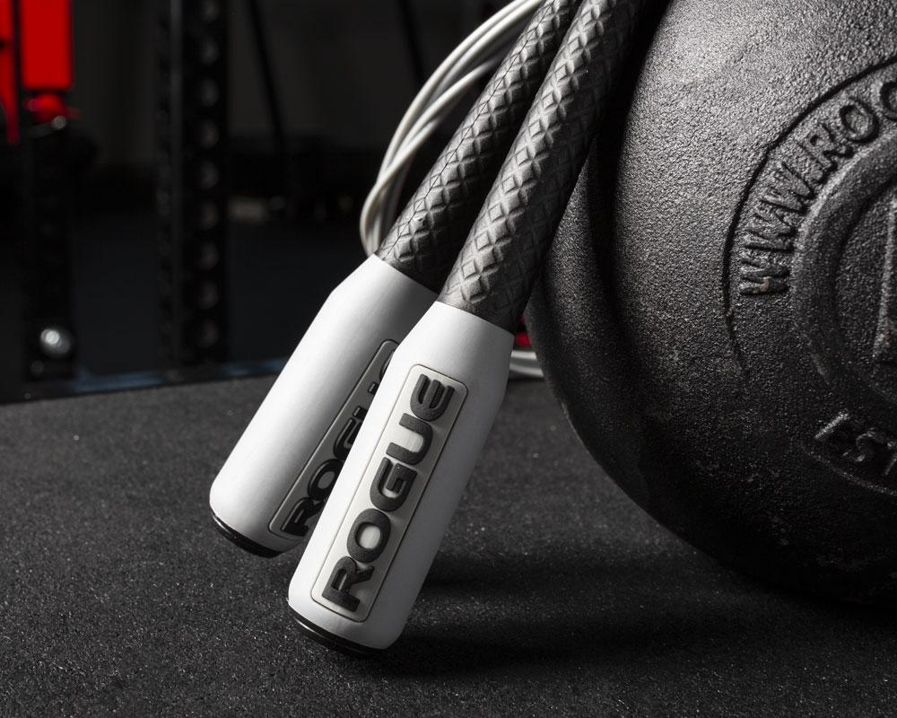 Cкакалка Rogue Froning SR-1F Speed Rope 2.0  - 3
