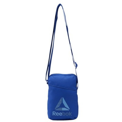 Сумка саше City bag Reebok - 1