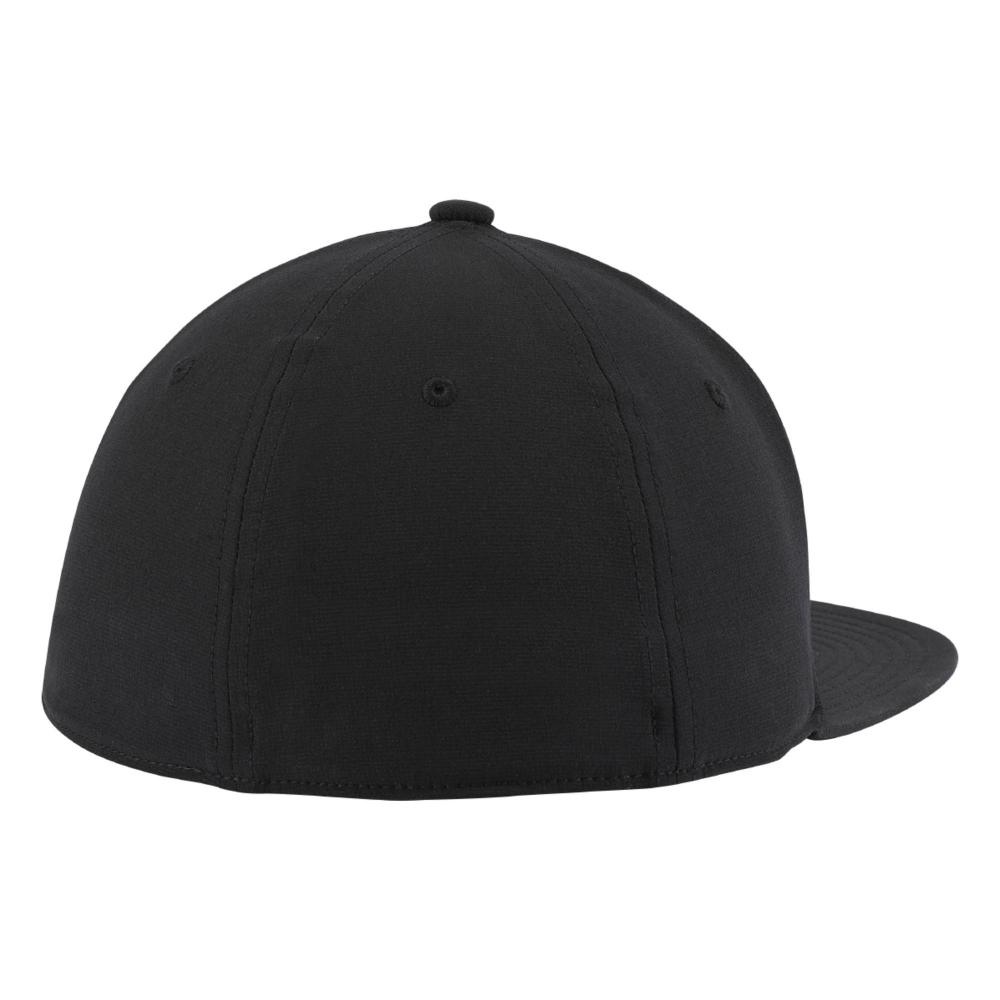 Кепка REEBOK CROSSFIT A-FLEX CAP - 1