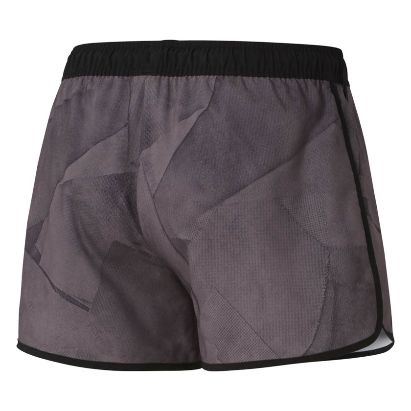 Женские шорты Reebok - 1