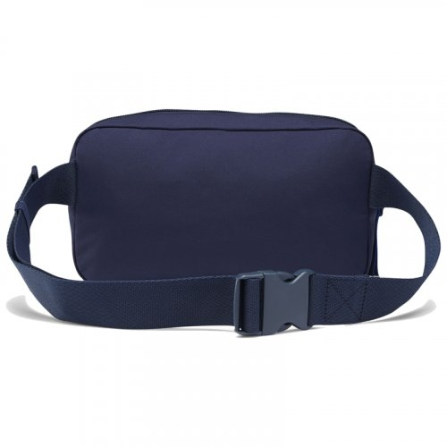 Поясная сумка CLASSICS FOUNDATION Reebok - 5