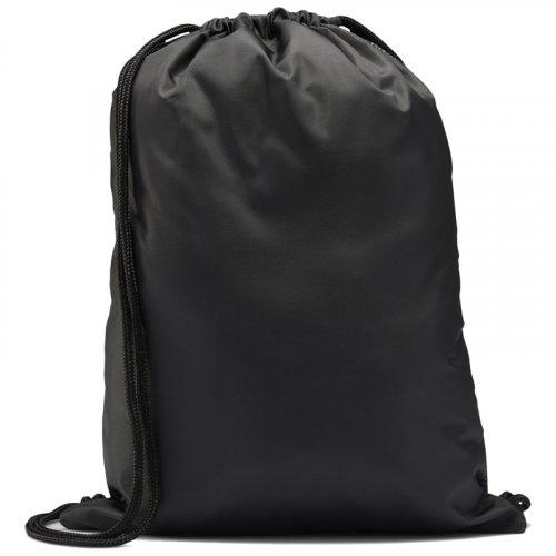Спортивная сумка-мешок Reebok Training - 1