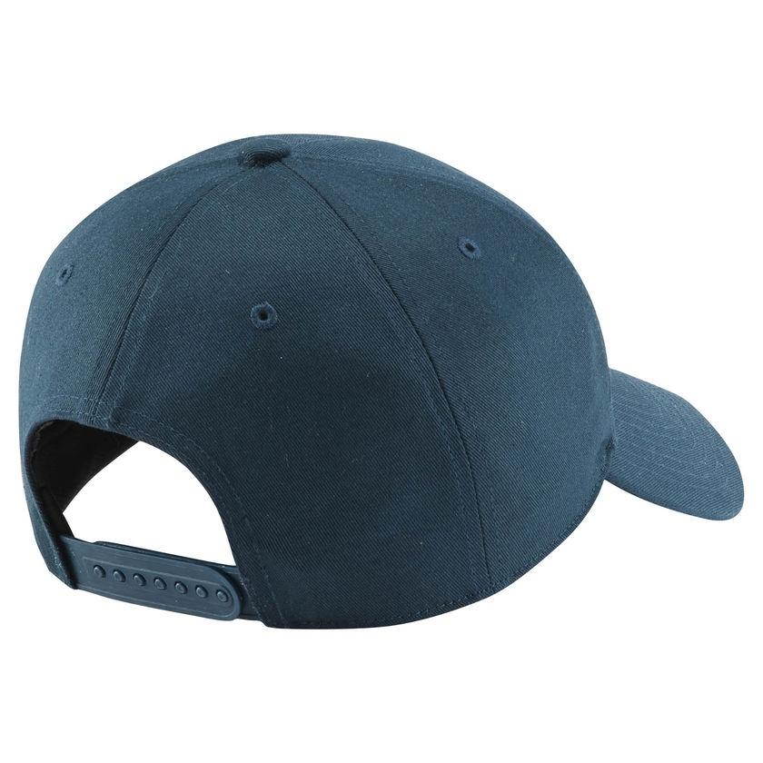 Спортивная кепка Reebok CrossFit - 1