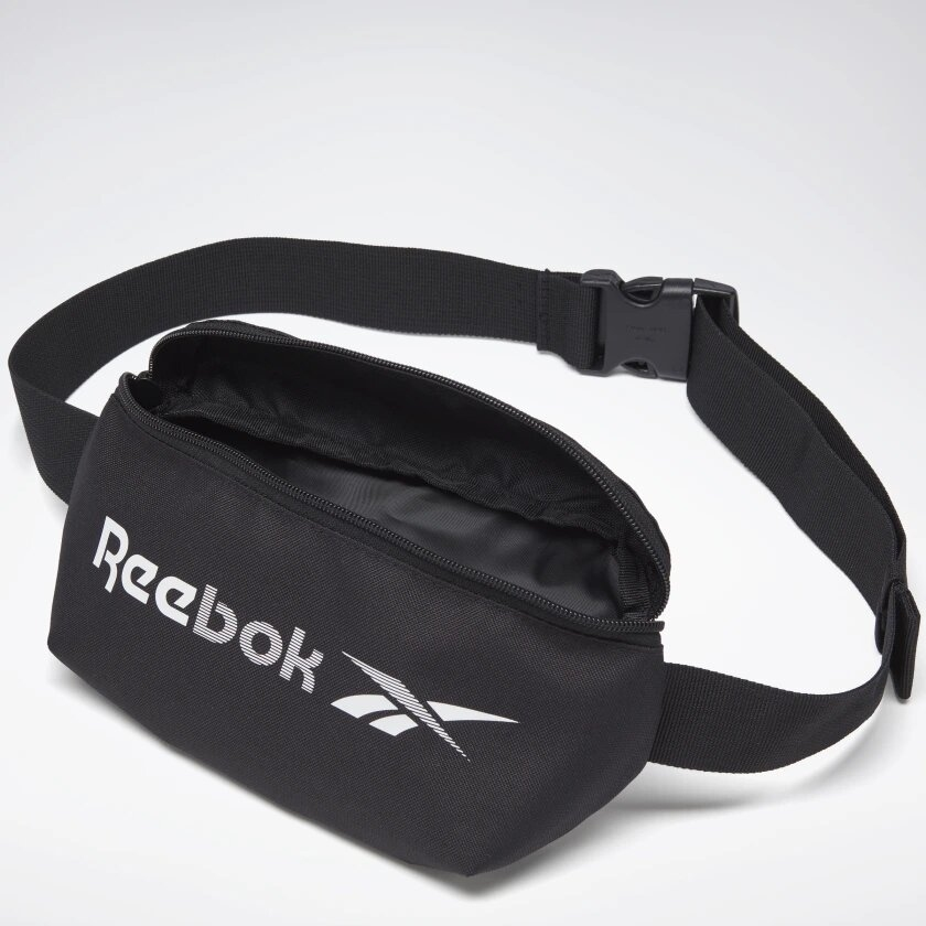 Поясная сумка Reebok TRAINING ESSENTIALS - 2
