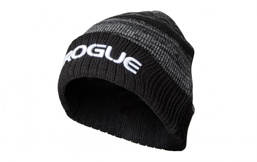 Шапка ROGUE KNIT BEANIE