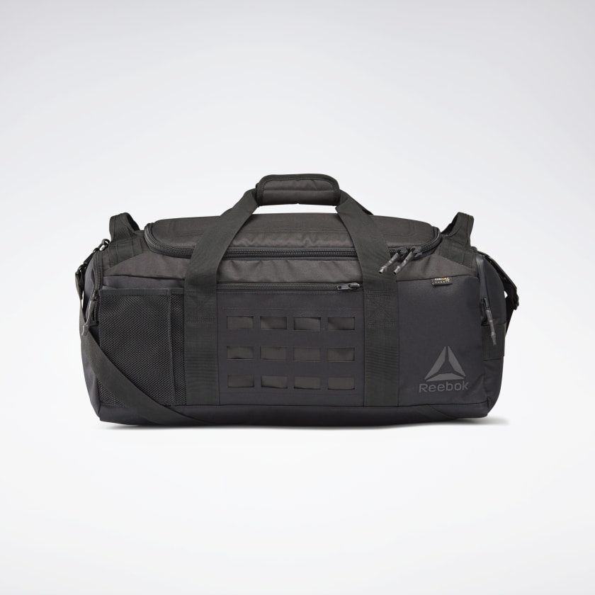 Спортивна сумка  TRAINING GRIP DUFFEL Reebok