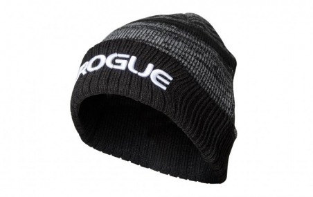 Шапка ROGUE KNIT BEANIE - 17411