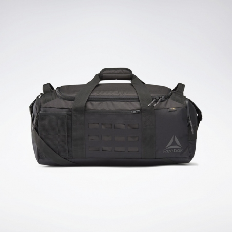 Спортивна сумка  TRAINING GRIP DUFFEL Reebok - 17515